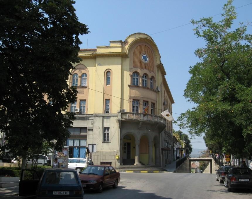 Opstina-Strumica-860x680